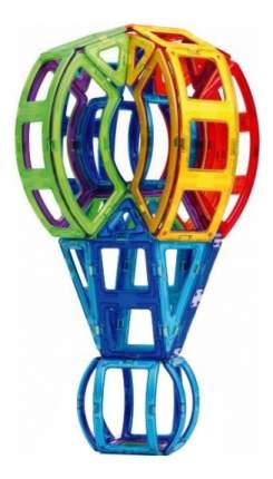 Конструктор магнитный Magformers Miracle Brain Set