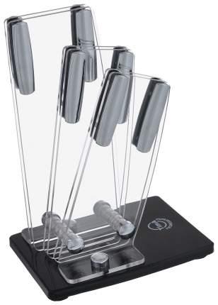 Подставка для ножей TimA DZ-002