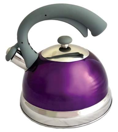 Чайник для плиты Tima K-24 2.5 л