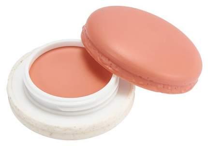 Румяна It's Skin Macaron Cream Filling Cheek 05 Rose Caramel 9 г