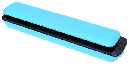 Вакуумный упаковщик Kitfort KT-1503-3 Blue