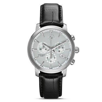 Наручные часы BMW 80262365451