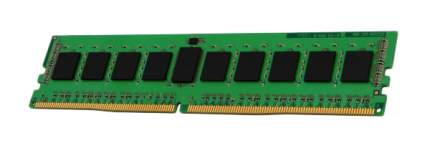 Оперативная память Kingston ValueRAM KVR24N17S6/4