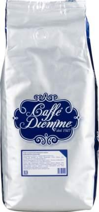 Кофе в зернах Diemme miscela excellent 1000 г