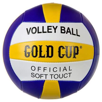 Волейбольный мяч Gratwest Т15362