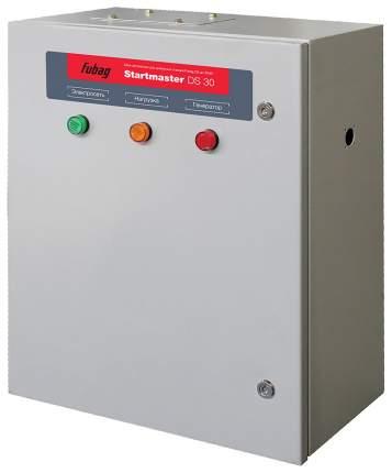 Блок автоматики FUBAG Startmaster DS 30 (230V) для однофазных дизельных станций 838250