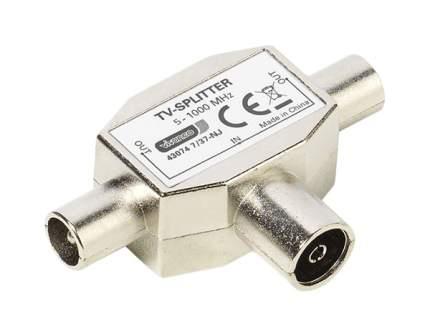 Адаптер VIVANCO 43074