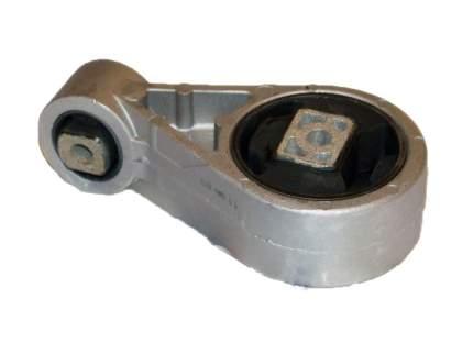 Опора двигателя LEMFORDER 33752