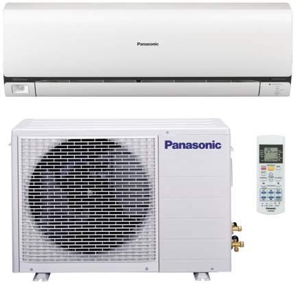 Сплит-система Panasonic CS/CU-TE60TKE