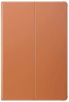 """Чехол Huawei для Huawei Mediapad M5/M5 Pro 10.8"""" Brown"""