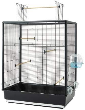 Клетка для птиц Savic Primo 50x80x95 247569