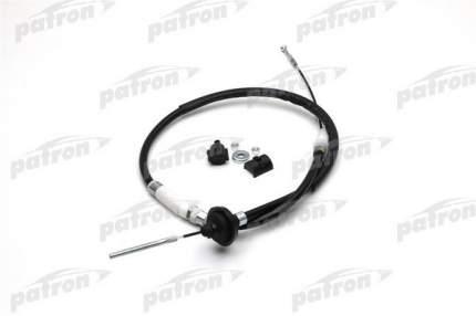 Трос сцепления PATRON PC6020