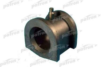 Втулка стабилизатора PATRON PSE2318