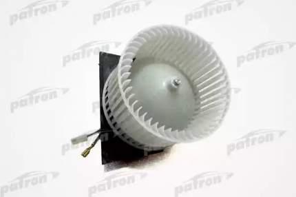 Двигатель моторчика печки PATRON PFN022
