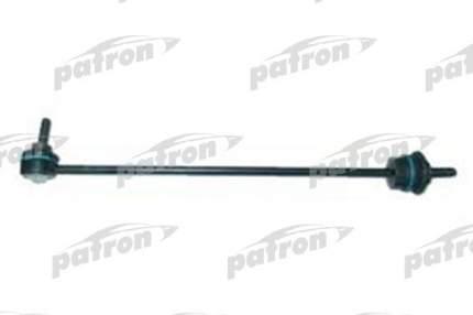 Стойка стабилизатора PATRON PS4012