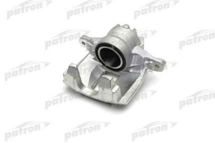 Тормозной суппорт PATRON PBRC835