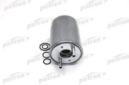 Фильтр топливный PATRON PF3238