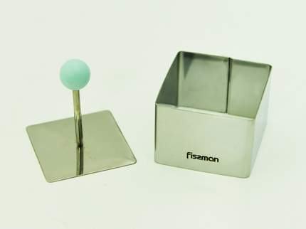 Форма для запекания FISSMAN 6713