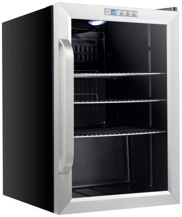 Холодильная витрина Gemlux GL-BC62WD