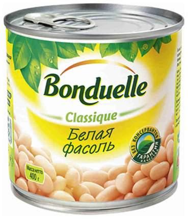 Фасоль Bonduelle белая 400 г