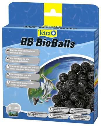 Биошары Tetra BB 400/600/700/1200/2400 800мл