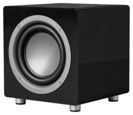 Сабвуфер Audiovector QR Sub Black Piano