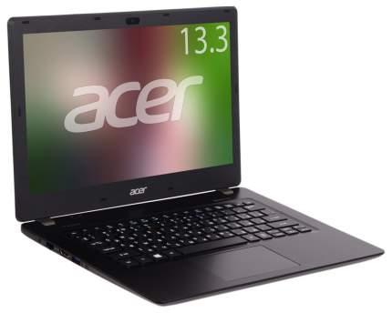 Ноутбук Acer TravelMate P238-M-35ST NX.VBXER.019
