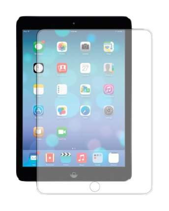 "Защитное стекло Deppa 61911 для Apple iPad Air/Air 2/Pro 9.7"""