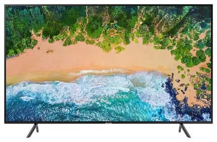LED-телевизор Samsung UE40NU7170U
