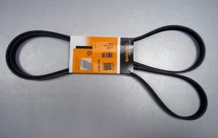 Ремень поликлиновый ContiTech 6PK2100
