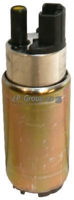 Бензонасос JP Group 1215200300