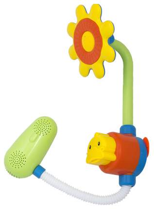 Игрушка для купания Picn Mix Утенок 120039 Детский душ