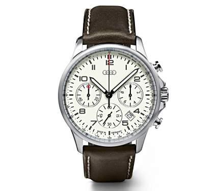 Наручные часы Audi 3101500300