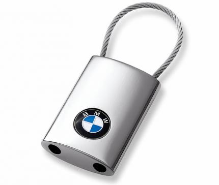 Брелок BMW 80560443284