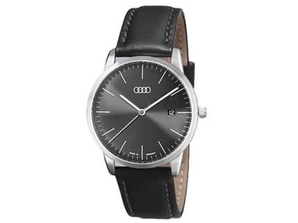 Наручные часы Audi 3101200300
