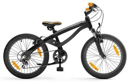 Детский велосипед BMW 80912315518