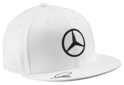 Бейсболка Mercedes-Benz B67997327