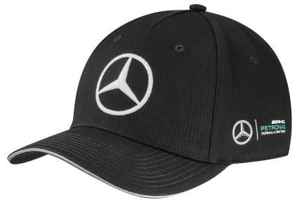 Бейсболка Mercedes-Benz B67995424
