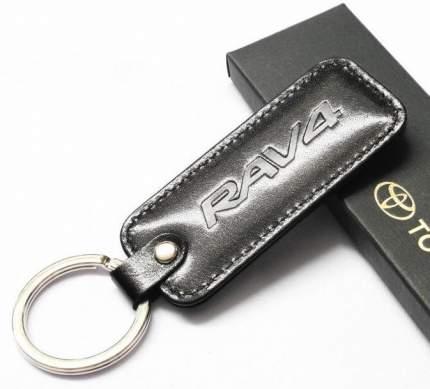 Брелок Toyota RAV4 Key Pendant OT1100804T Black