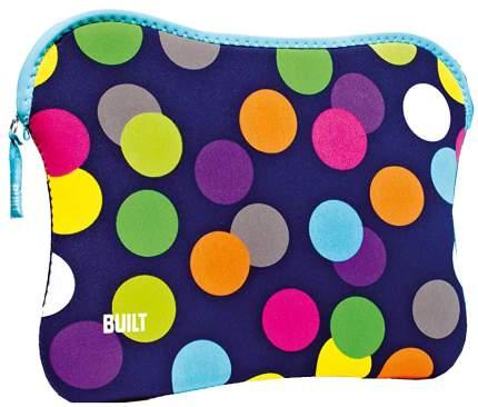 """Чехол для ноутбука 15"""" Built Reversible Sleeve Scatter Dot"""