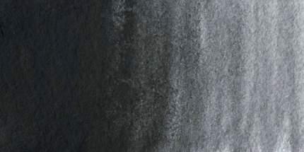 Акварель Winsor&Newton Artist's черный марс 14 мл