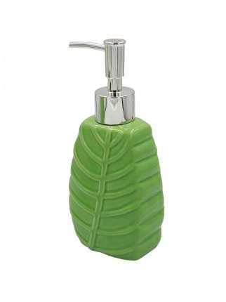 Дозатор для жидкого мыла BATH PLUS BIANCO