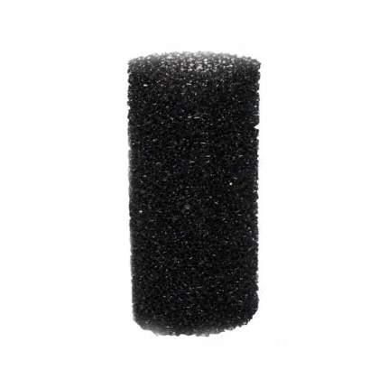 Губка Hydor Filter Sponge, круглая для внутреннего фильтра CRYSTAL Mini (K10)