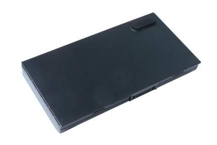 """Аккумулятор Pitatel """"BT-180"""", для ноутбуков Asus M70/X71/G71/X72/N70"""