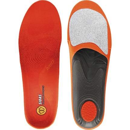 Стельки Sidas Винтер 3 feet стандартный свод стопы XL