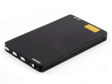 Диктофон Ambertek VR125