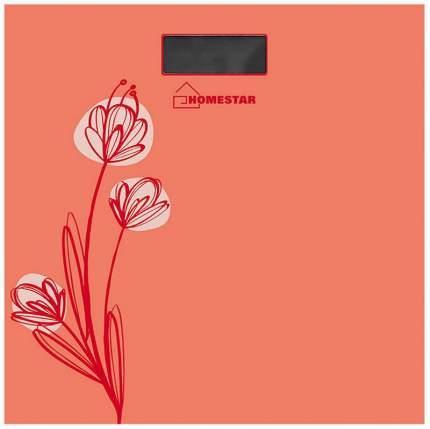 Весы напольные HomeStar HS-6001A