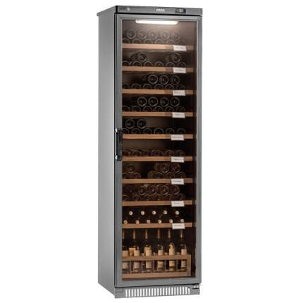 Холодильник Pozis ШВ-120  S