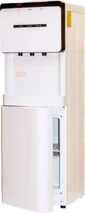 Кулер для воды Aqua Work V908 White