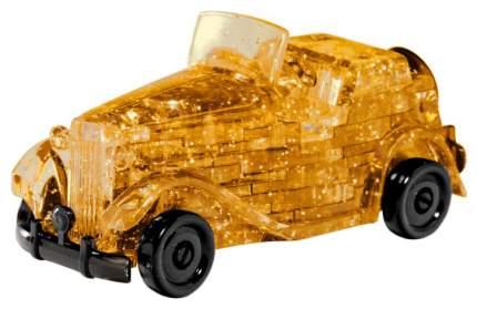 Пазл 3Д Машина